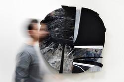 Oliver Teagle Gallery.jpg