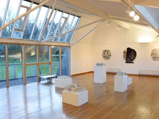 Sense of Place Exhibition