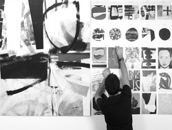 Oliver Teagle Studio.jpg