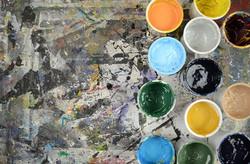 Oliver Teagle Paint pots.jpg