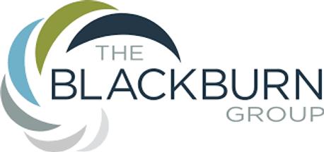 Blackburn Image.png