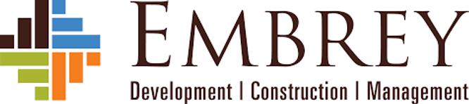 Embrey Logo.png