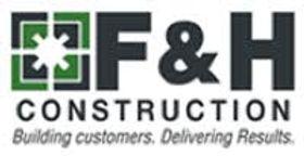 F&H image.jfif
