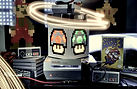 NES.jpeg