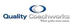 Quality Coachworks