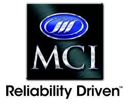 MCI Coaches