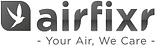 Logo AIRFIXR.png