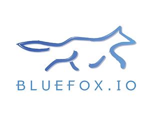 Bluefox.png