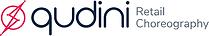 Qudini logo.png