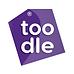 Toodle logo.png