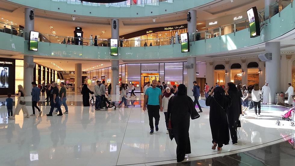 Dubai shopping mall.jpg