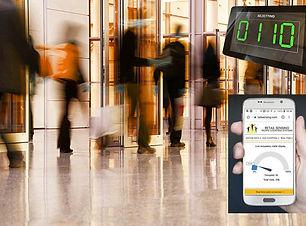 Retail Sensing.jpg