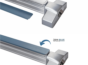 Antimicrobial-Push-bars-24Hr-BLUE.png