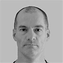 Colin King (2).jfif