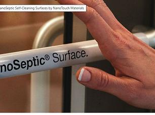 Nanoseptic.png