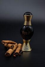 Huile de parfum Noora Al Haramain