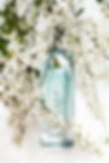 Parfum Valencia Swiss Arabian