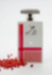 Parfum Attar Al Ghutra Swiss Arabian