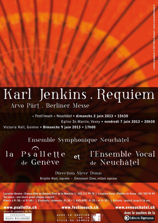 La-Psallette-Jenkins-Requiem.jpg