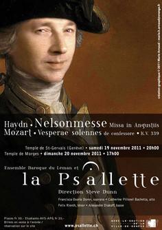 La-Psallette-Haydn-Mozart.jpg