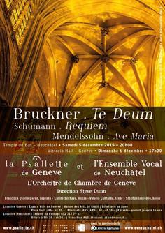 La-Psallette-Bruckner-Te-Deum.jpg