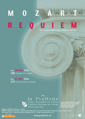 La-Psallette-Mozart-Requiem.jpg