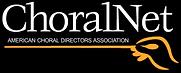 Logo Choralnet
