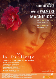 La-Psallette-Palmeri-Magnificat.jpg