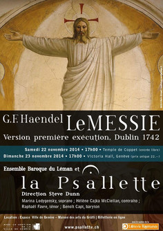 La-Psallette-Haendel-Messie.jpg