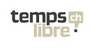 Logo Temps Libre.ch