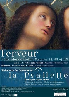 La-Psallette-Mendelssohn-Ferveur.jpg