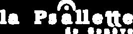 Logo La Psallette de Genève