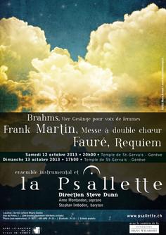 La-Psallette-Martin-Fauré.jpg