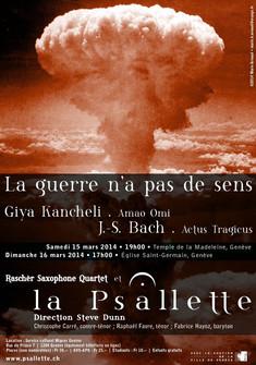 La-Psallette-Kancheli-Bach.jpg