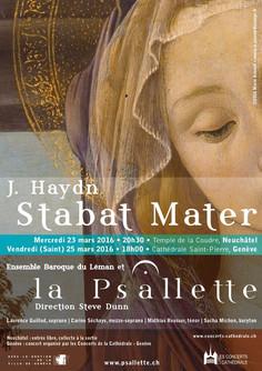 La-Psallette-Haydn-Stabat-Mater.jpg