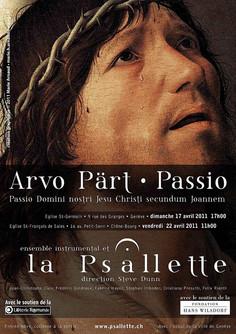 La-Psallette-Arvo-Pärt-Passio.jpg