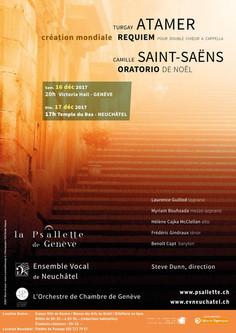 La-Psallette-Atamer-Saint-Saëns.jpg