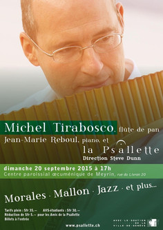La-Psallette-Michel-Tirabosco.jpg