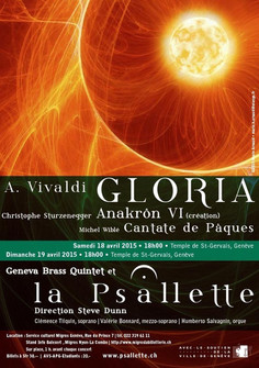La-Psallette-Vivaldi-Sturzenegger-Wiblé.jpg