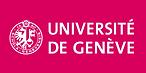 Logo Uni Genève