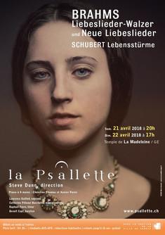 La-Psallette-Brahms-Liebeslieder-Walzer.jpg