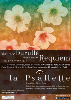 La-Psallette-Duruflé-Requiem.jpg
