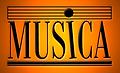 Logo Musica International