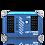 Thumbnail: PowerBox iGyro™3e