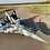 Thumbnail: SKYMASTER SU-30