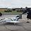 Thumbnail: SKYMASTER F-4 C/E 1/6