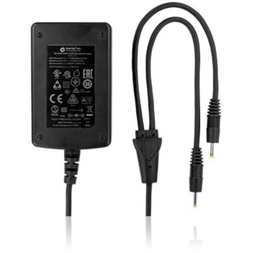 PowerBox 110/220V Charger