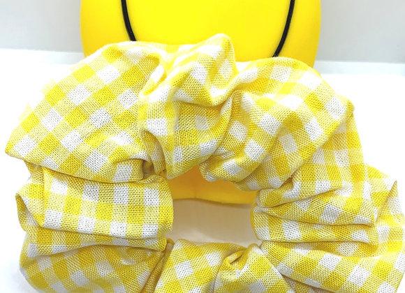Mo'chou Citron