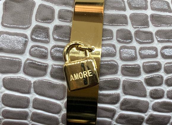 Bracelet K2na