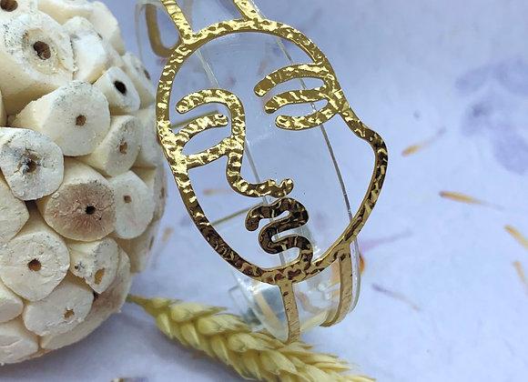 Bracelet Faciem